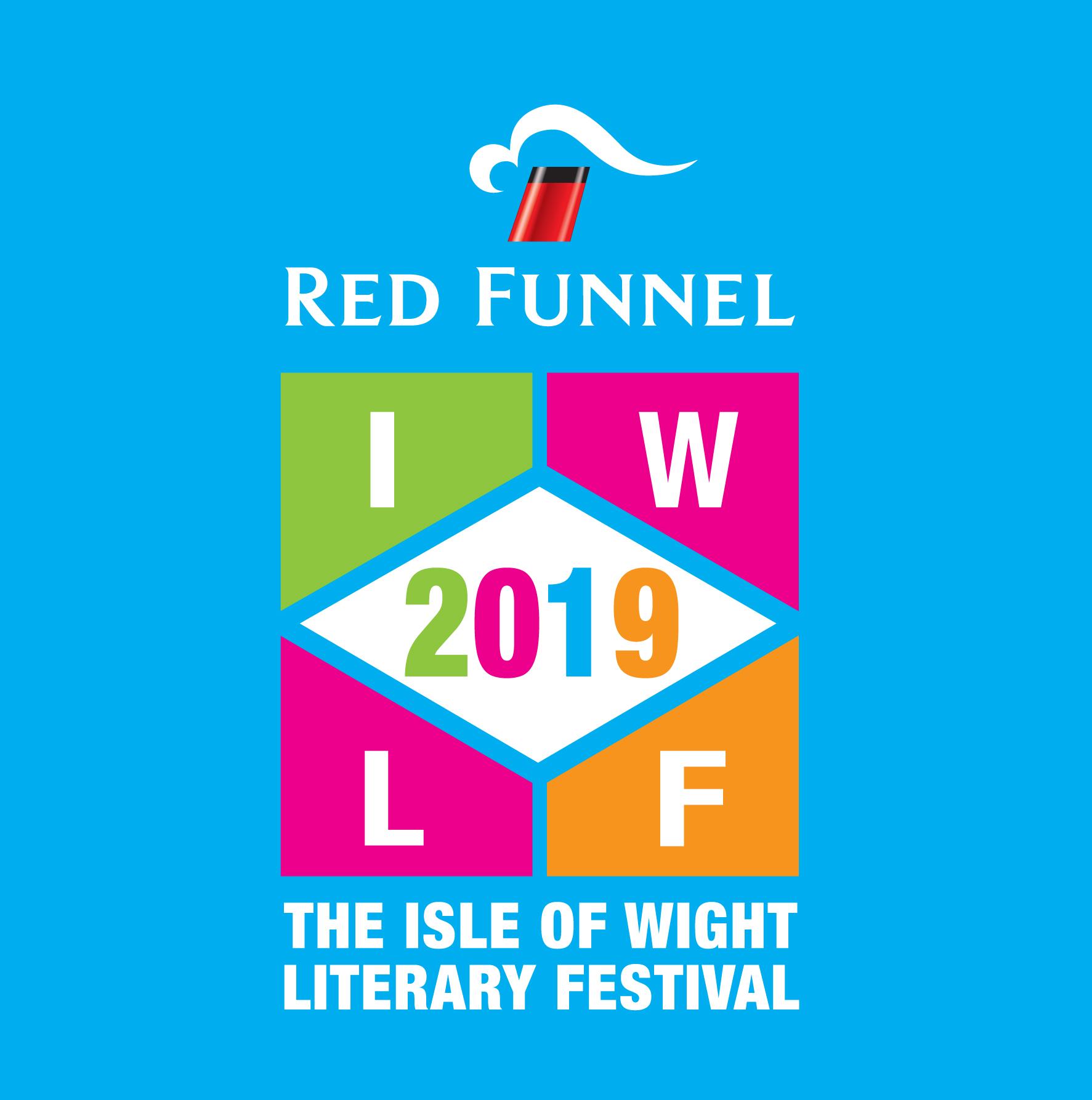 IWLF 2019
