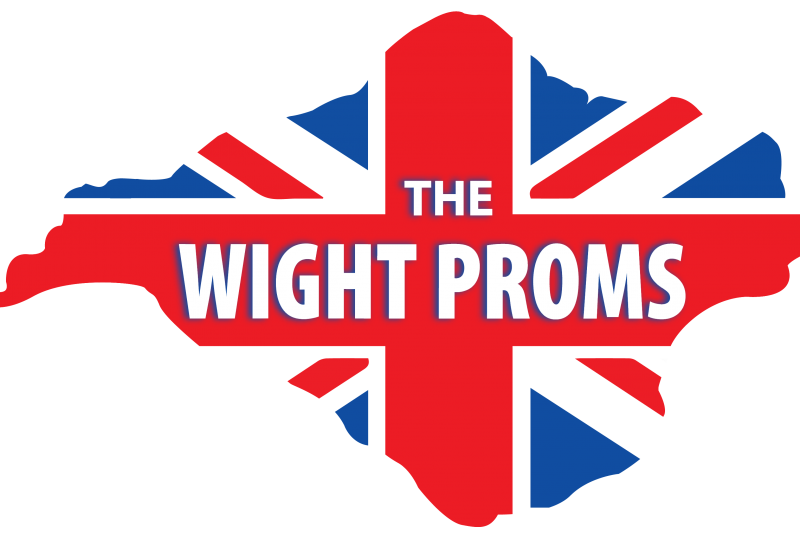 The Wight Proms 2020